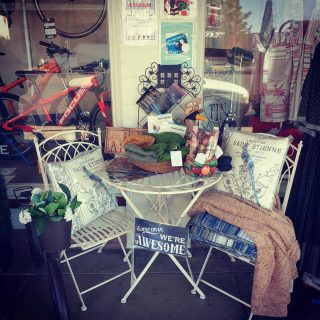 Come on in...we have so much in store for you! #homedecor #visitdungog #interiordesign #interiordecorating #countrylife #countryliving #angadshome
