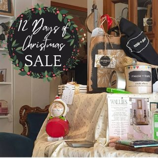 We are having a christmas sale! 🎅 Follow our story to find out more! ❤ We will also be posting our Christmas Trading Hours soon and will be open a few extra days so you can come in and buy a treat for yourself or someone special 🎄 #christmas #12daysofchristmas #sale #inspired #inspiredbydesign #interiordecorating #interiordesign #interiorstyling
